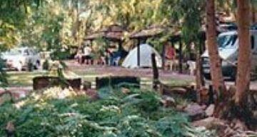 Caliente en el parque - 1 part 4